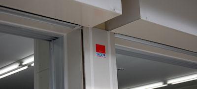 211123-2.tenpo.jpg