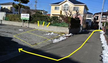 250219-4.tenpo.jpg