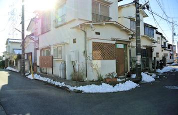 250219-5.tenpo.jpg