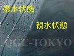 01.16-tenpo1.jpg