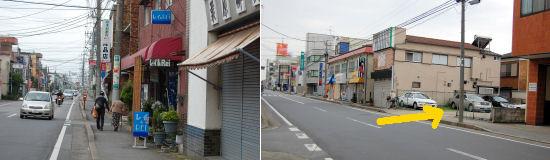 200628-4.tenpo.jpg