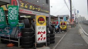 201110-tenpo.10.jpg
