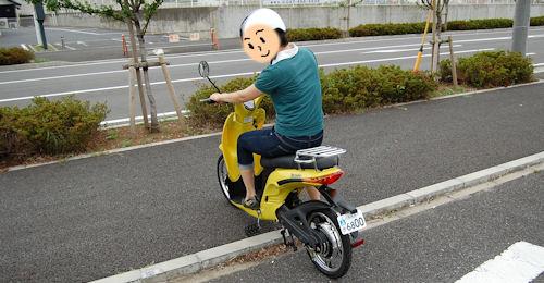 220807-11.tenpo.jpg