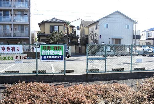 240105-4.tenpo.jpg