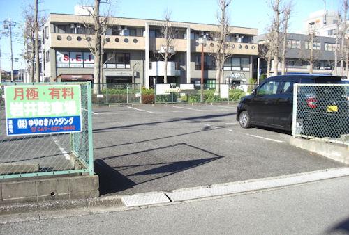 240105-5.tenpo.jpg